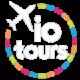 iotours-logo-120x120
